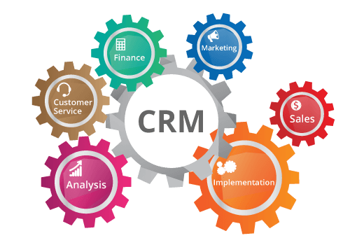 services-crm-pos