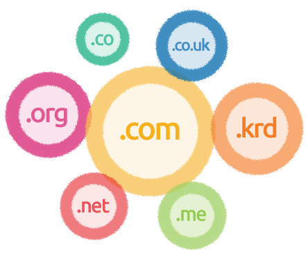 services-domain-registration-erbil-suncode-it-erbil