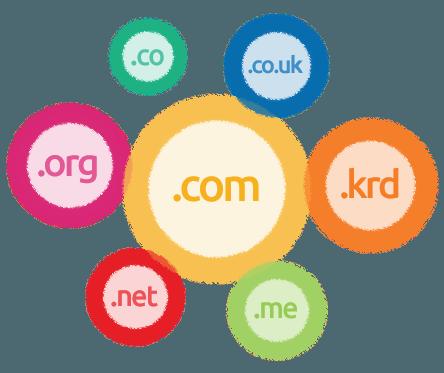 services-domain-registration-erbil-suncode-it-erbil