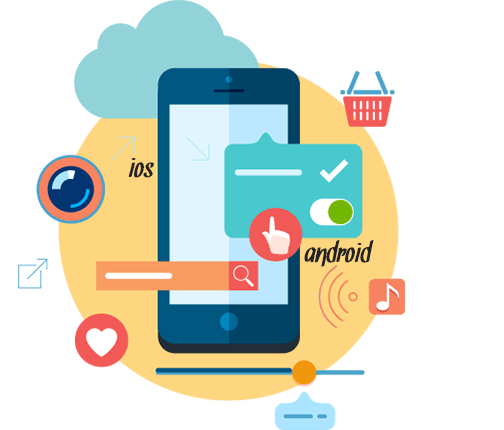 services-mobile-aaplication-suncode-