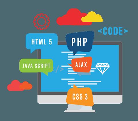 web-development-suncode-it-erbil-iraq-kurdistan