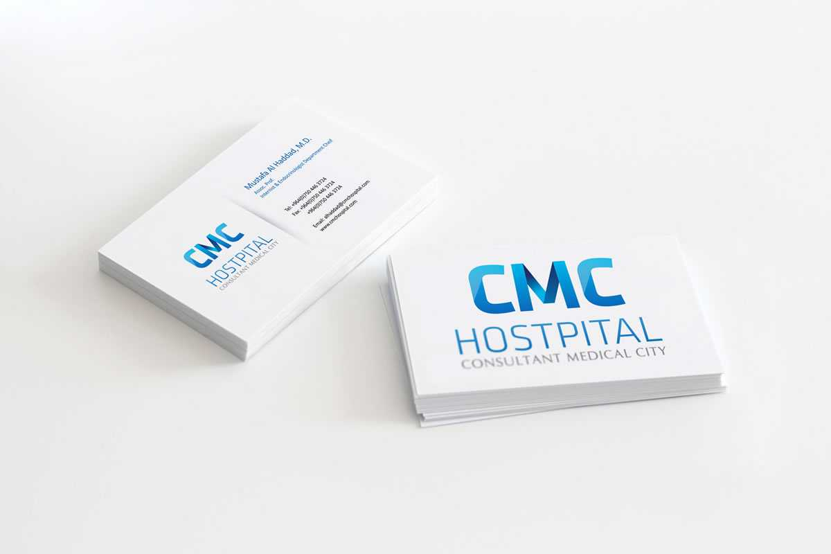 cmc-hospital-erbil-suncode-co-web-logo-design-