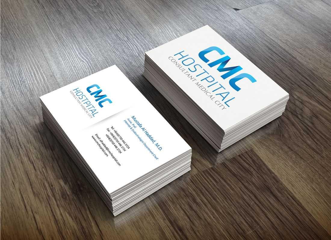 cmc-hospital-erbil-suncode-co-web-logo-design