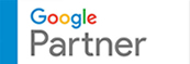 Google Partner Suncode IT Solutions and Consultancy Co. Ltd.