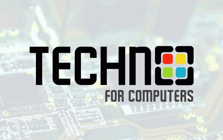 techno-computer-services-in-erbil-suncode-co-logo-erbil-web-development