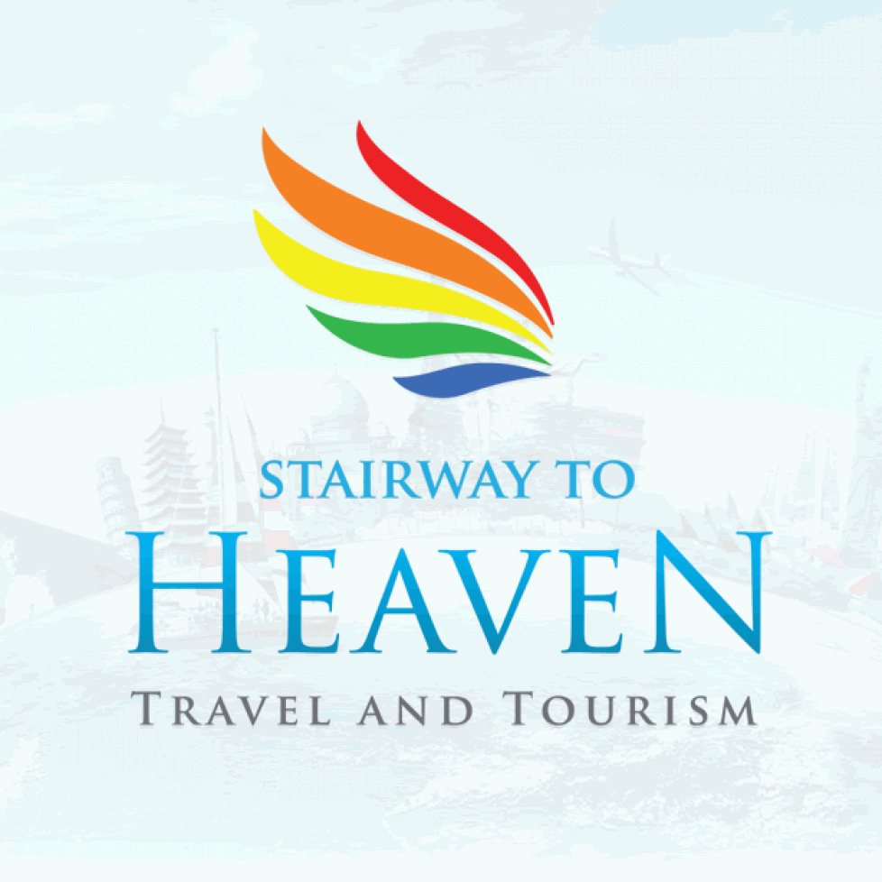 stairway-to-heaven-travel-and-tourism-co-erbil-suncode-co-logo-erbil-web-development