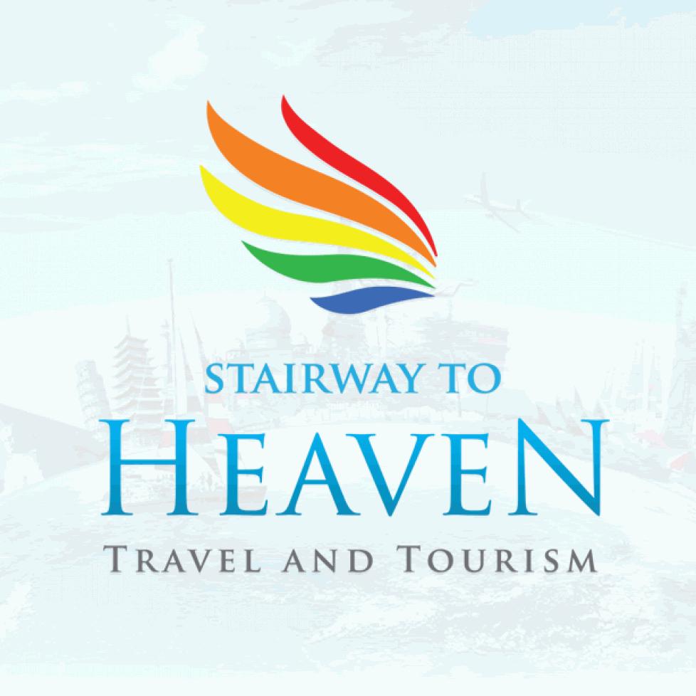 stairway-to-heaven-travel-and-tourism-co-erbil-suncode-co-logo-erbil-web-development