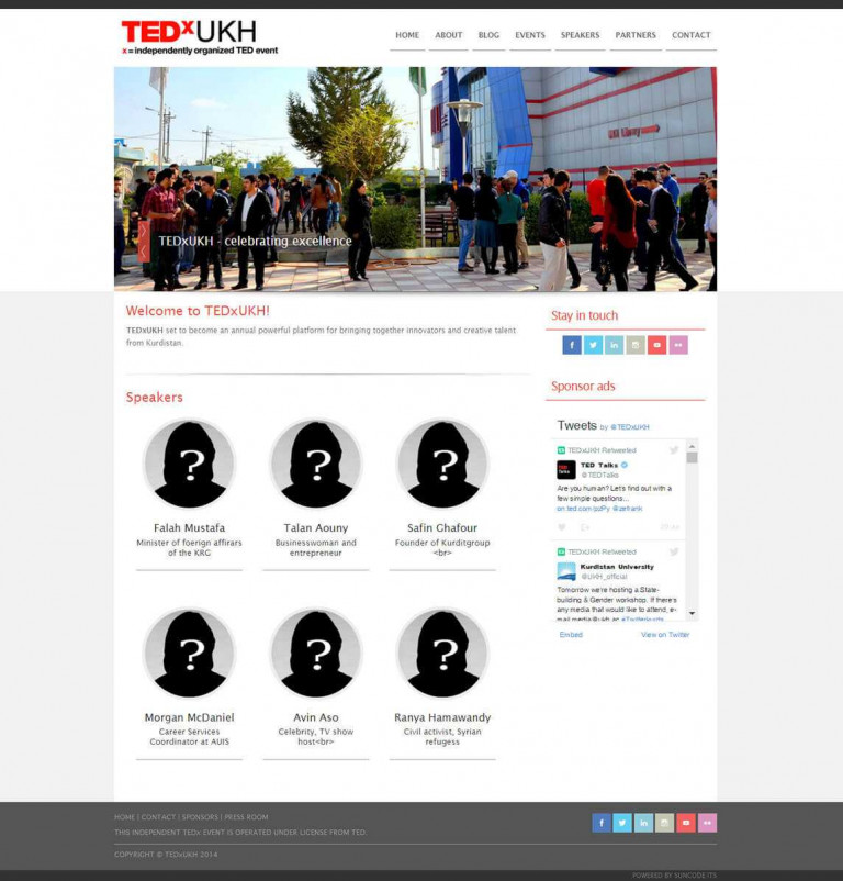 tedxukh.com-suncode-itesolutions-web-site-development-design-erbil-iraq