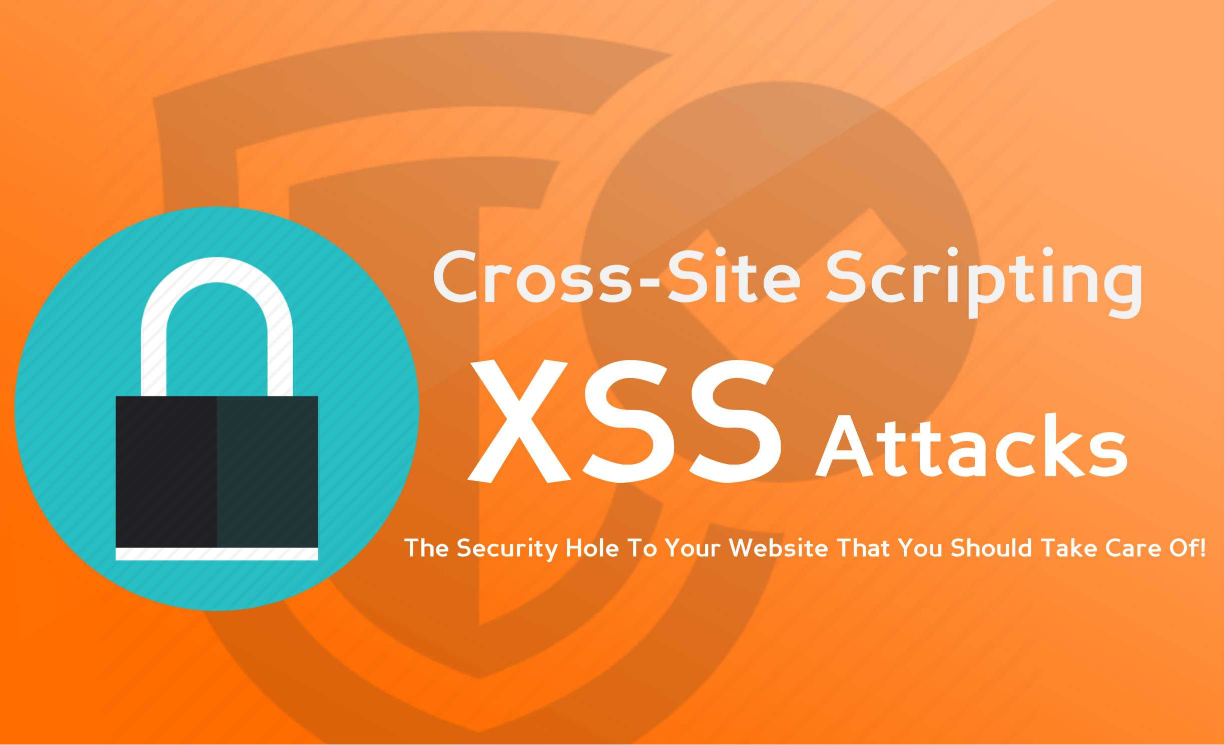 Cross-Site-Scripting-suncode-erbil-web-development
