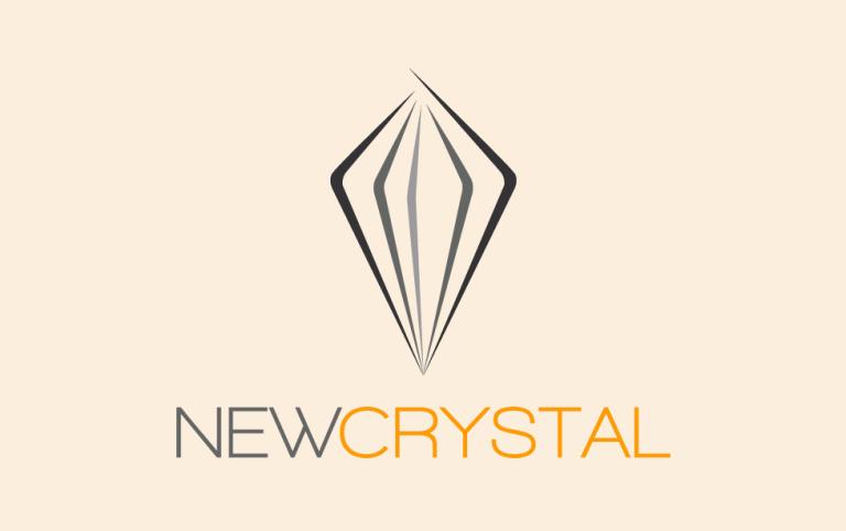 new-crystal-erbil-suncode-erbil-logo-web-design