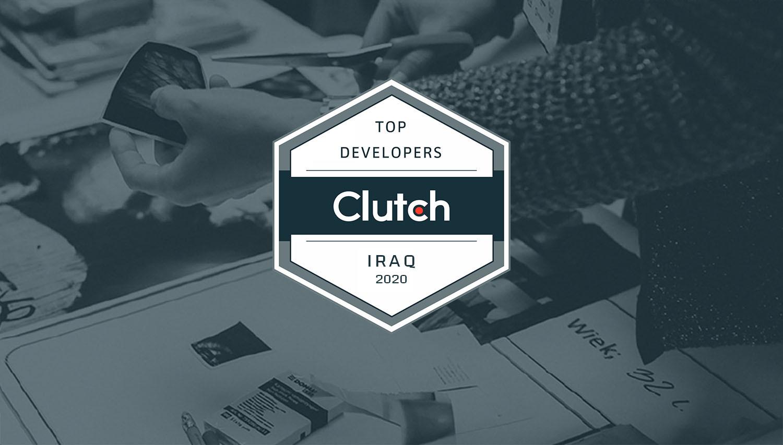 suncode-co-clutch-co-top-iraq