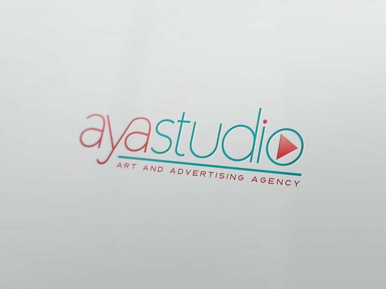 logo-suncode-erbil-logo-design