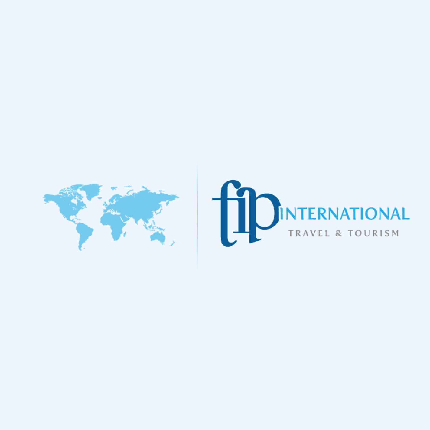fip-international-logo-erbil-design-suncode