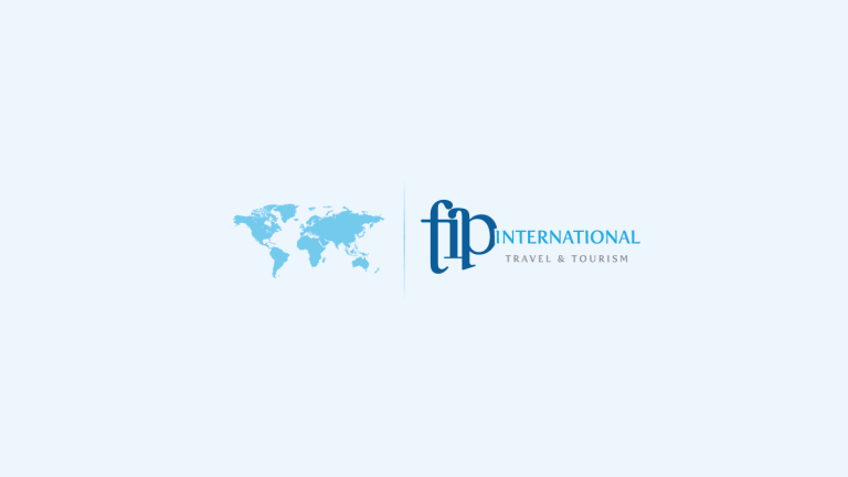 fip-international-logo-erbil-design-suncode