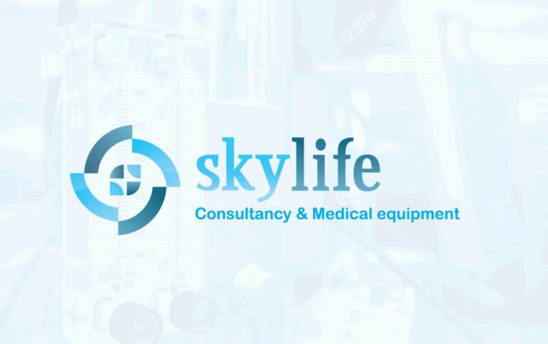skylife-medical-equipment-erbil-co-suncode-co-logo-erbil-web-development