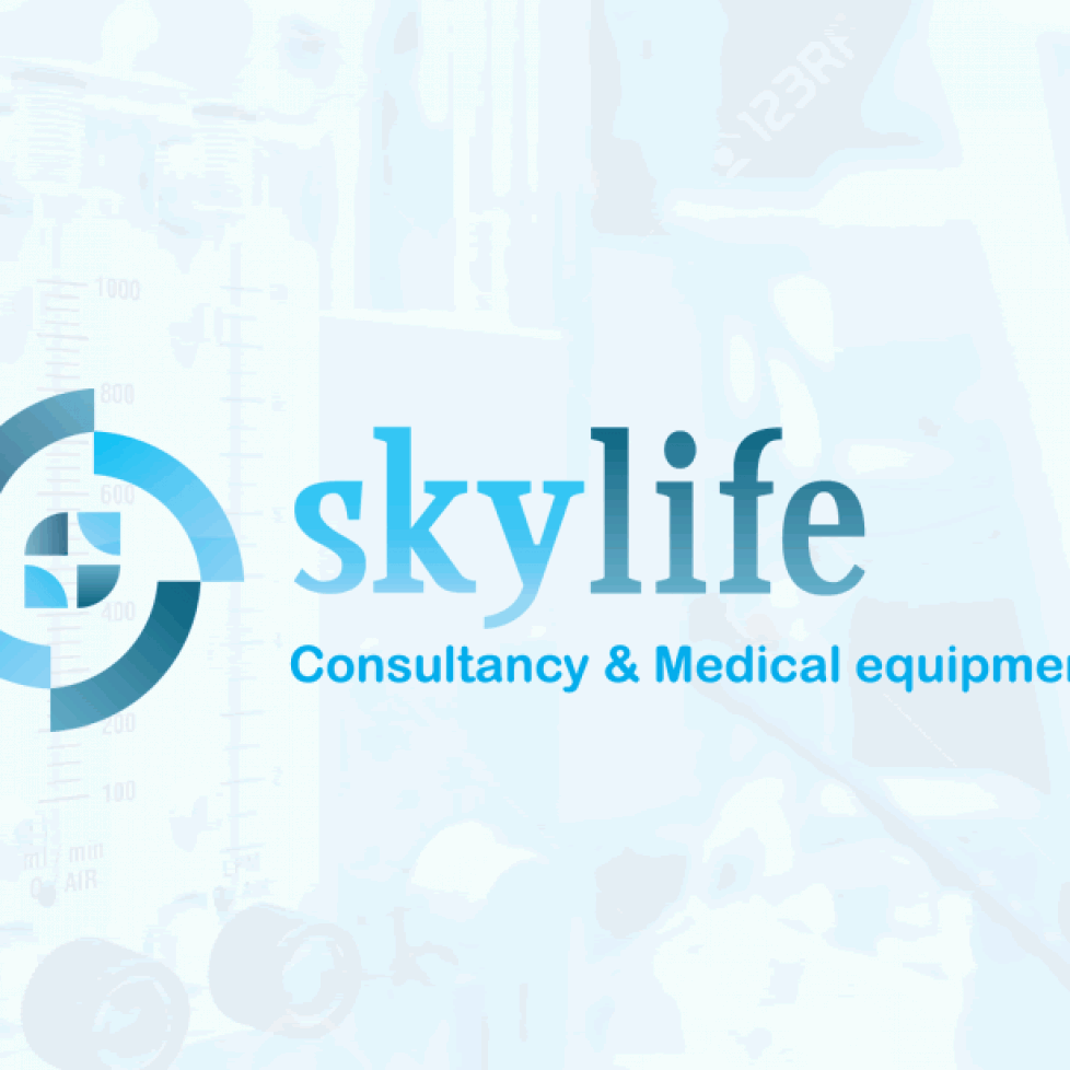 skylife-medical-equipment-erbil-co-suncode-co-logo-erbil-web-development
