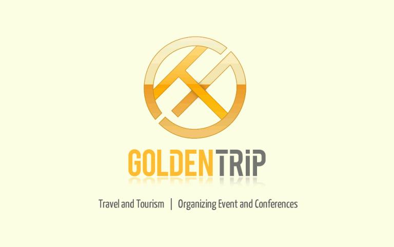 golden-trip-tourism-co-suncode-erbil-logo-web-design