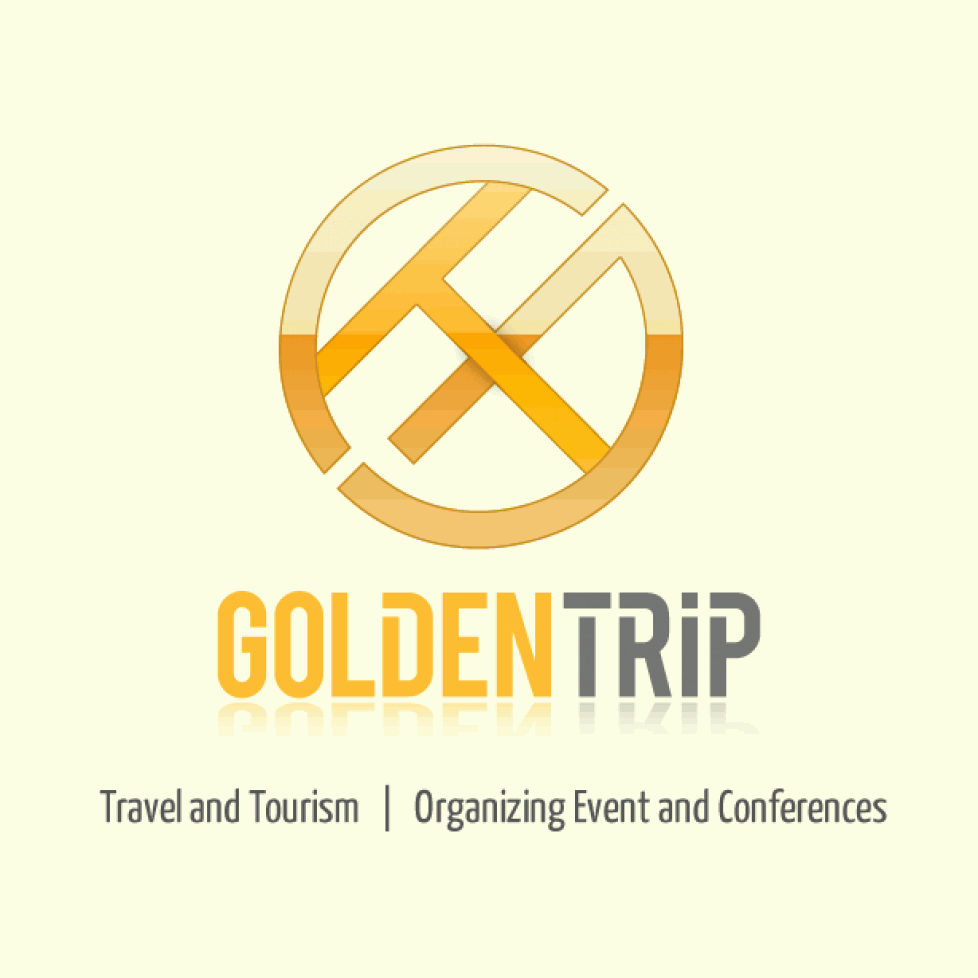 golden-trip-tourism-co-suncode-erbil-logo-web-design