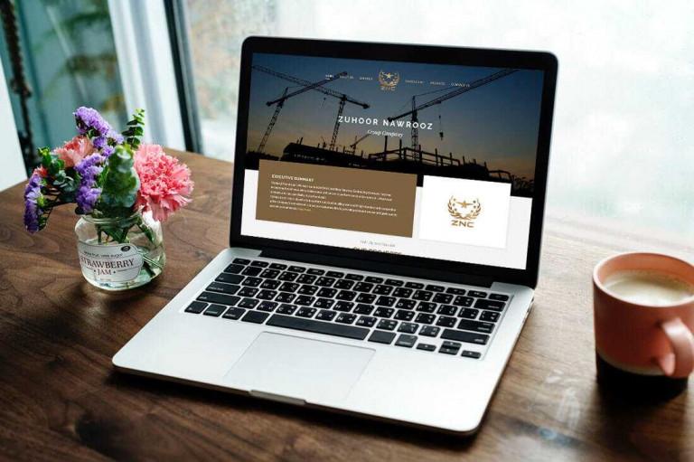 zncgroup-website-erbil-baghdad-web-developer-_erbil-hawler