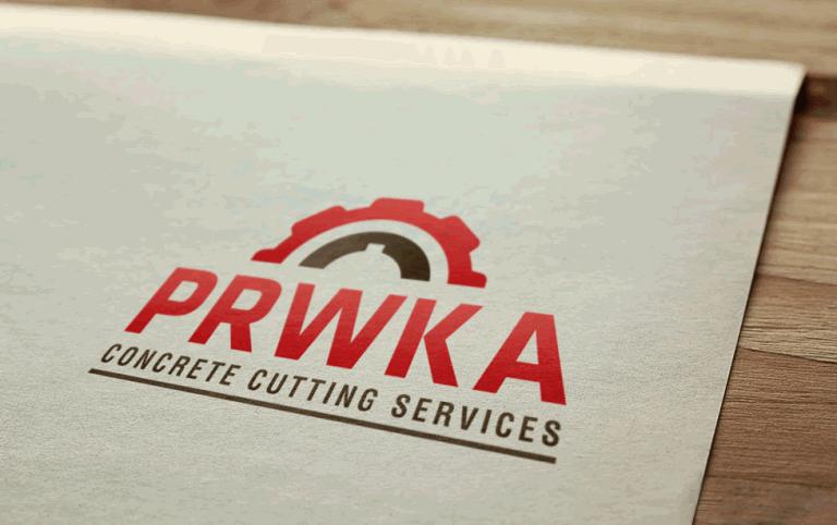 prwka-co-erbil-suncode-co-logo-erbil-web-development