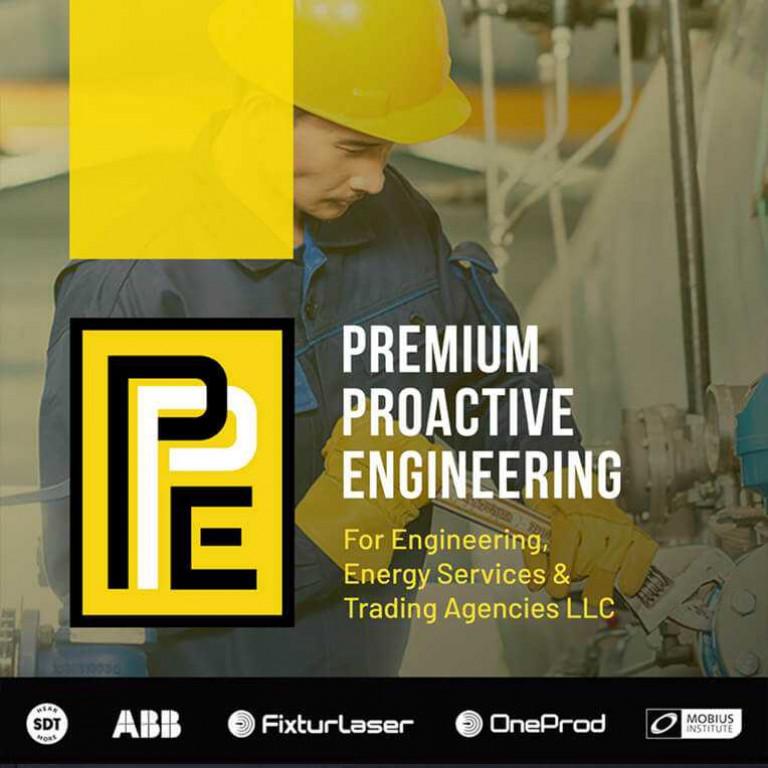 ppe-premium-proactive-engineering-erbil-graphic-design