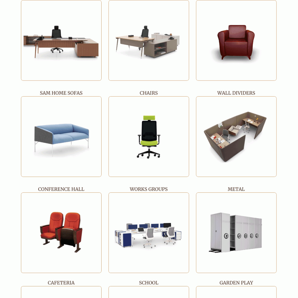samiraq.com-sam-office-furniture-suncode-erbil-company-web-design-website-developing-hawler