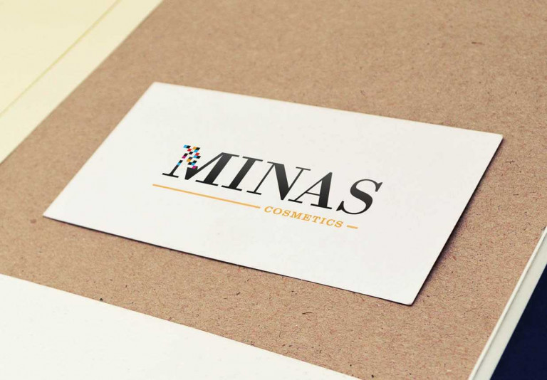 minas-cosmetics-iraq-erbil-logo-design-by-suncode-company-it-solutions-and-consultancy