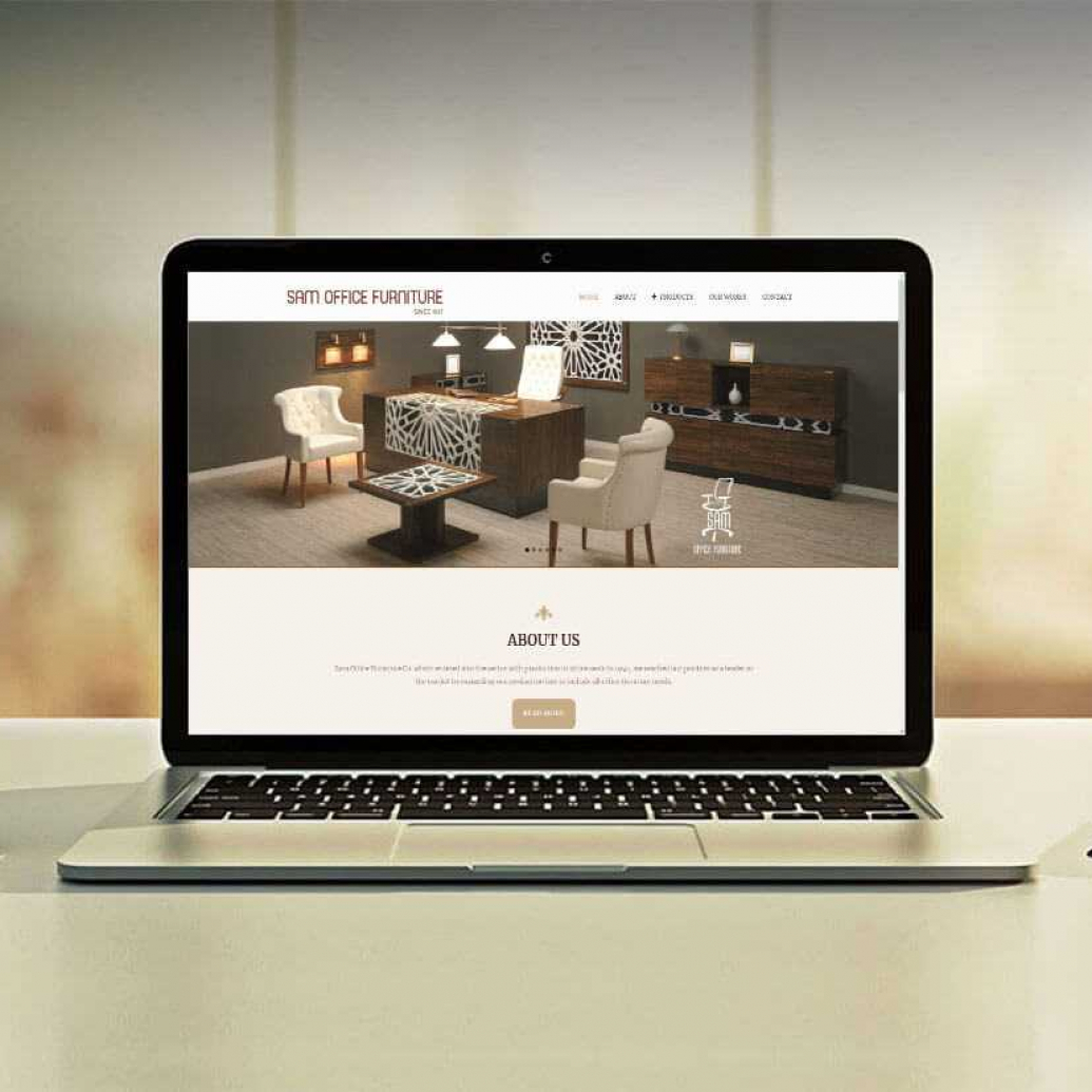 samiraq.com-sam-office-furniture-suncode-erbil-company-web-design-website-developing-hawler