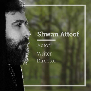 shwan-attoof-com-website-suncode-erbil-web-development