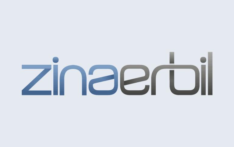 zinaerbil-computer-services-in-erbil-suncode-it-solutions-company
