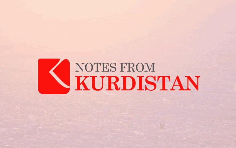 notes-from-Kurdistan-com-notesfromkurdistan-suncode-co-logo-erbil-web-development