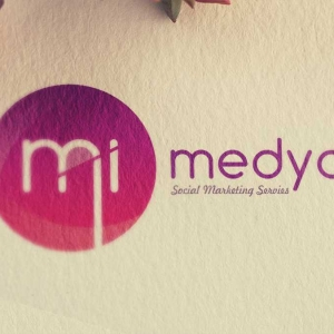 mimedya-logo-suncode-co-erbil-web-development-web-design-logo-brand-professional