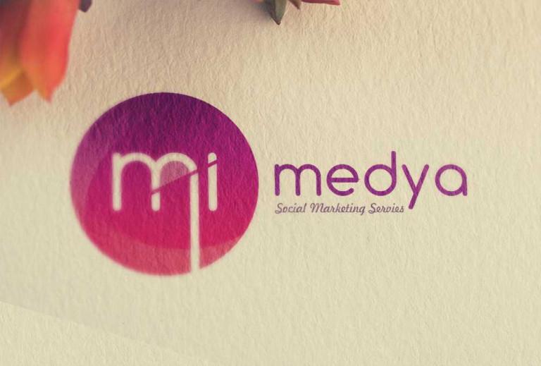 mimedya-logo-suncode-co-erbil-web-development-web-design-logo-brand-professional