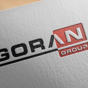 goran-group-erbil-website-development-and-logo-design-hawler