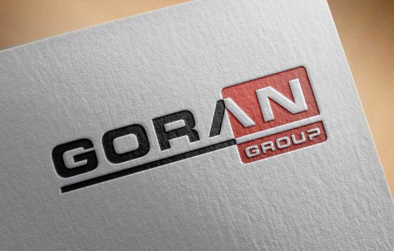 goran-group-erbil-website-development-and-logo-design-hawler