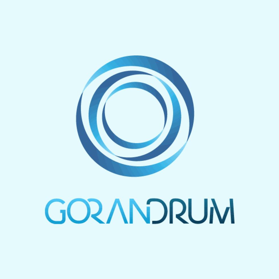 goranndrumco-suncode-erbil-logo-web-design