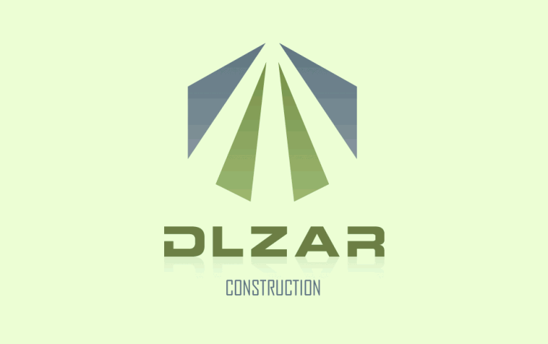 dlzar-construction-co-suncode-erbil-logo-web-design_