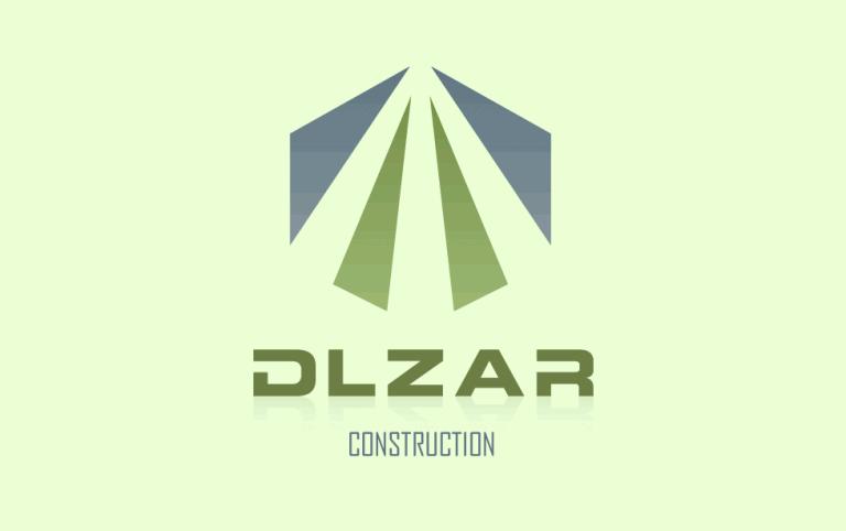dlzar-construction-co-suncode-erbil-logo-web-design_