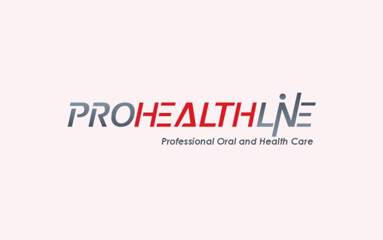 pro-health-line-erbil-suncode-co-logo-erbil-web-development